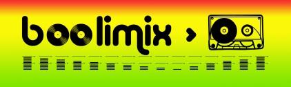boolimix tape